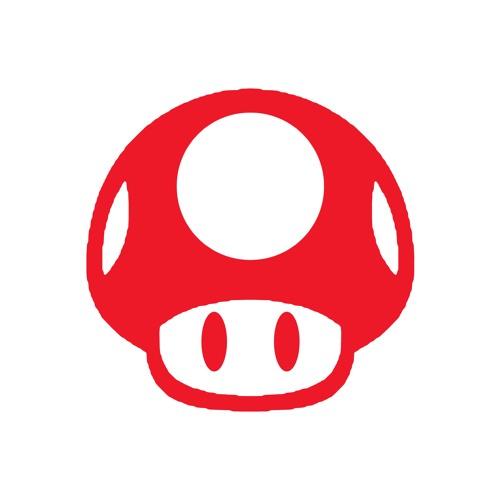 Cool Cruising (Mario Kart 64 / Double Dash - Winter Mashup)