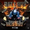 Ballout - Everyday [Prod By Chief Keef]