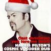 FREE D/L Wham & George Michael - Last Christmas (Harris Pilton's Torn Apart by Vocoders Dub)