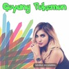 Download Varra Selvarra - Goyang Pokemon - Single