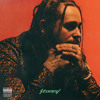 Too young  via the Rapchat app (prod. by Post Malone)