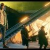 Chris Brown Party Official Video Ft Gucci Mane Usher Mp3