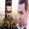 No soy yo - Alex zurdo feat Redimi2 [ Joel LIFE Remix ] Radio Edit Portada del disco