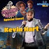 Kevin Hart Seriously Funny Interview
