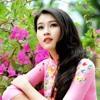 Chuyen Hoa Sim, Chuyen Gian Thien Ly, Chuyen Tinh Hoa Trang