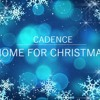 Cadence - Let It Snow (Boyz II Men Rendition)