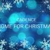 Cadence - Let It Snow (Boyz II Men Rendition)