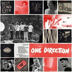 Where We Are - Live From San Siro Stadium - Best Song Ever Performance