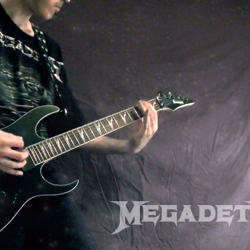 megadeth mp3 download free
