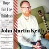 Shay Watson - We Sing Joy - Feat. John Martin Keith