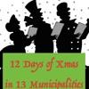 12 days of Xmas.wav