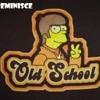 Hip Hop Old School Mix Tape Vol.2