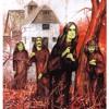 Black Sabbath - Electric Funeral (COVER)