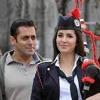 Banjaara| Ek Tha Tiger - Salman Khan - Katrina Kaif