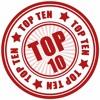 Top 10: