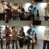 Mashup Price Tag (Jessie J)/We Can't Stop (Miley Cyrus) - Stagin' Bumrenj