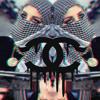 Rae Sremmurd - Black Beatles ft. Gucci Mane (Zenpucci Remixes)
