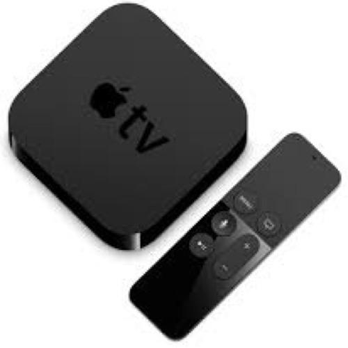 MyApple Daily (S04E077) #302: Apple TV czwartej generacji, rok później