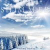 Shimmer ~ Winter Song for Piano and Orchestra ~ by Kimberly StarKey