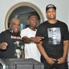 Brand New Hip Hop Mix!!!