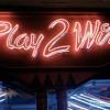 Bud Lear - Play To Win (Prod. by Lil Bra)