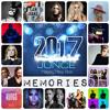 MEMORIES 2K16 - JUNCE