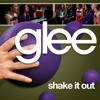 Glee - Shake It Out (SweQ Hardstyle Remix) [PREVIEW]