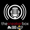 The Sneaker Box: Episode 108 - Air Jordan 7