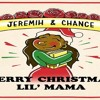 Jeremih & Chance The Rapper - I Shoulda Left You Feat. Lud Foe (Merry Christmas Lil Mama)