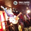 Small Fakers At The 100 Club - 06 - I Can't Make It