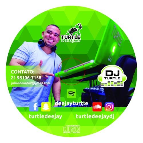 SET DE FUNK DJ TURTLE 2016-2017