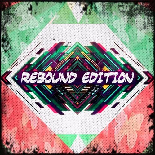RADIO SHOW MIXED BY SEBASTIEN HAX - REBOUND EDITION CARL COX TRACK SELECTION 01