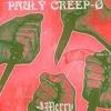 Pauly Creep-O Presents