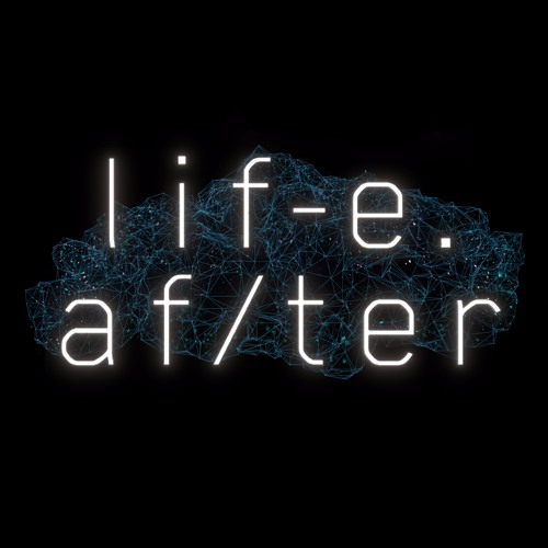 LifeAfter Ep 7