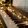 Christmas Lights - Instrumental Version