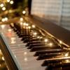 A Bossa Nova Christmas Medley