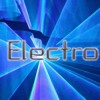 Electro Pack