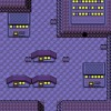 Lavender Town (Piano Cover)