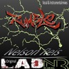 Nelson Reis - Rumble Instrumental Mix - OUT NOW - LAD Publishing & Records