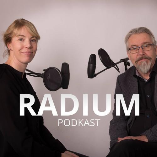 Radium - Episode 4 om Targovax