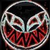 Download [MSV] Disturbance.MP3 Mp3
