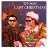 All Star Christmas (WHAM! X Smash Mouth)