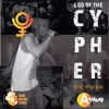 God Of The Cypher A-Thug Feat Star Kim  (THE ALMIGHTY  BLACK ROLLING STONES)