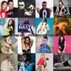 DJ Matija - Balkan Mix - Goodbye 2016!