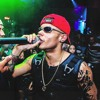 MC Lan - 1 Minutinho de Idéia - Reflete (DJ Bruninho Beat) Portada del disco