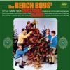 The Beach Boys - Little Saint Nick (cover)