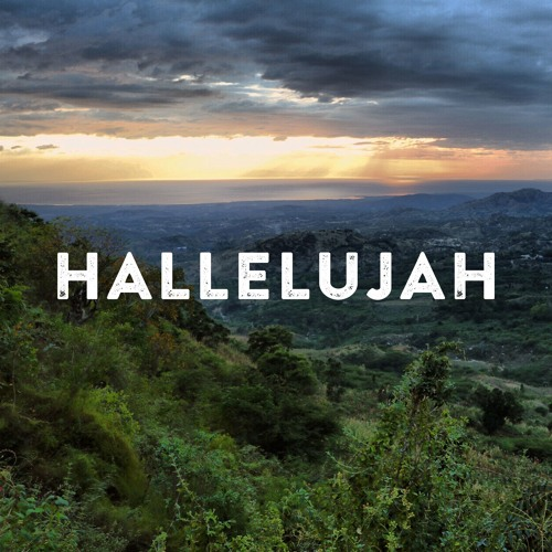 Hallelujah (Cover) by Ronzio