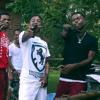 Nba YoungBoy - Thug Wit Me