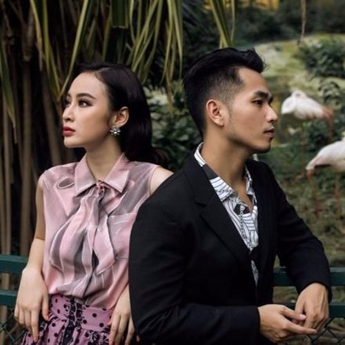 Dieu Gi Den Se Den - Pham Hong Phuoc ft Angela Phuong Trinh