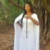 Fungisai - Ndokubasa Kwenyu Jehovha( Produced By Oskid)